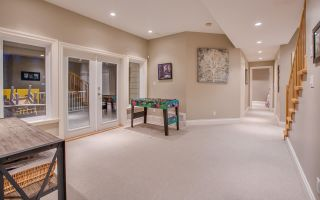 Photo 24: 1047 UPLANDS Drive: Anmore House for sale (Port Moody)  : MLS®# R2587063