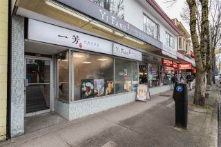 Photo 3: 6035 FRASER Street in Vancouver: South Vancouver Multi-Family Commercial for sale (Vancouver East)  : MLS®# C8033154