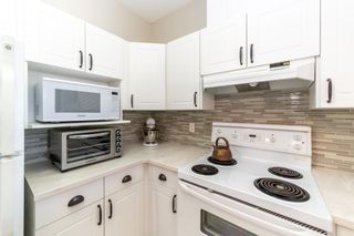 Photo 4: 408 10 Ironwood Point: St. Albert Condo for sale : MLS®# E4247163