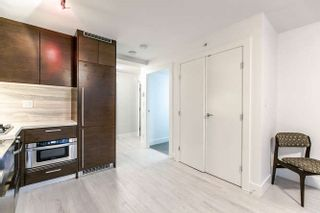 """Photo 9: 504 535 SMITHE Street in Vancouver: Downtown VW Condo for sale in """"THE DOLCE"""" (Vancouver West)  : MLS®# R2116050"""