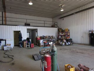 Photo 19: 36, 5431 Township Road 325B: Rural Mountain View County Industrial for sale : MLS®# A1084014