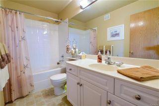 Photo 15: 919 John Bruce Road in Winnipeg: Royalwood Residential for sale (2J)  : MLS®# 1816498