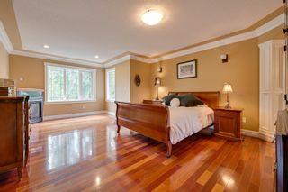 Photo 19: 8 Loiselle Way: St. Albert House for sale : MLS®# E4256393