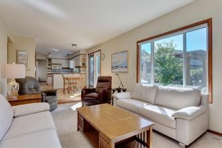 Photo 18: 237 Varsity Estates Mews NW in Calgary: Varsity Detached for sale : MLS®# C4204526
