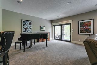 Photo 39: 34 Wexford Way SW in Calgary: West Springs Detached for sale : MLS®# A1113397