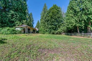 Photo 29: 22072 88 Avenue: House for sale in Langley: MLS®# R2605943