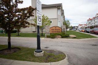 Photo 3: 11 Royal Birch Villas NW in Calgary: Royal Oak Row/Townhouse for sale : MLS®# A1118850
