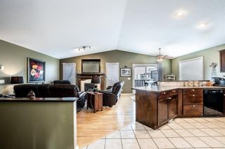 Photo 8: 212 High Ridge Crescent NW: High River Detached for sale : MLS®# A1087772