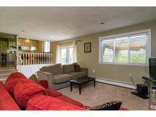 """Photo 13: 8174 WILTSHIRE Boulevard in Delta: Nordel House for sale in """"Burnsview"""" (N. Delta)  : MLS®# R2175102"""