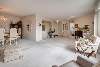 Photo 7: 312 2144 Paliswood Road SW in Calgary: Palliser Apartment for sale : MLS®# A1057089