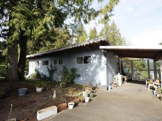Photo 19: 679 Bay Rd in VICTORIA: ML Mill Bay House for sale (Malahat & Area)  : MLS®# 723293