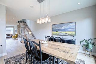 Photo 7: 2821 25A Street SW in Calgary: Killarney/Glengarry Semi Detached for sale : MLS®# A1146224