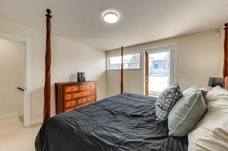 Photo 13: 6072 OAK Street in Vancouver: Oakridge VW Townhouse for sale (Vancouver West)  : MLS®# R2598531
