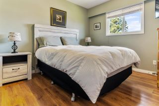 Photo 27: 32604 ROSSLAND Place in Abbotsford: Abbotsford West House for sale : MLS®# R2581938