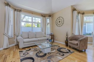 """Photo 3: 7473 147A Street in Surrey: East Newton House for sale in """"HARVEST WYNDE Chimney Heights"""" : MLS®# R2421310"""