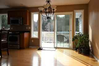 Photo 12: 2858 Phillips Rd in : Sk Phillips North House for sale (Sooke)  : MLS®# 867290