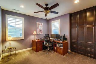 Photo 13: RANCHO BERNARDO House for sale : 6 bedrooms : 17848 Ralphs Ranch Road in San Diego