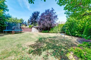 """Photo 25: 20723 90A Avenue in Langley: Walnut Grove House for sale in """"Greenwood Estate"""" : MLS®# R2609766"""