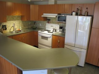 Photo 6: A308 2099 LOUGHEED Highway in Port Coquitlam: Glenwood PQ Condo for sale : MLS®# R2090783