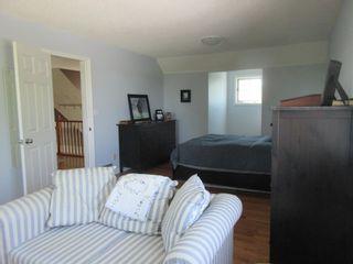 Photo 21: 26515 SH 633: Rural Sturgeon County House for sale : MLS®# E4251612