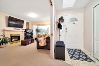 Photo 19: 5108 Maureen Way in : Na Pleasant Valley House for sale (Nanaimo)  : MLS®# 862565