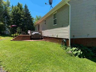 Photo 4: 959 Hardwood Hill Road in Heathbell: 108-Rural Pictou County Residential for sale (Northern Region)  : MLS®# 202116352