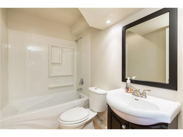 Photo 35: Photos: 664 LUXSTONE Landing SW: Airdrie House for sale : MLS®# C4106944