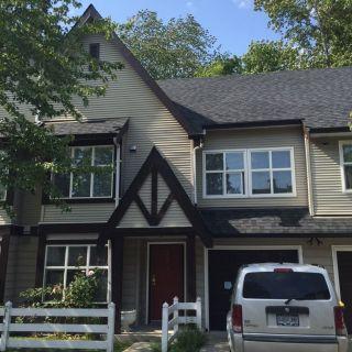 "Photo 1: 77 11757 236 Street in Maple Ridge: Cottonwood MR Townhouse for sale in ""GALIANO"" : MLS®# R2073429"