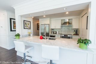 Photo 18: 201 1228 MARINASIDE CRESCENT in Vancouver: Yaletown Condo for sale (Vancouver West)  : MLS®# R2128055