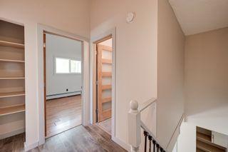Photo 13: 105 11330 108 Avenue in Edmonton: Zone 08 Townhouse for sale : MLS®# E4254334