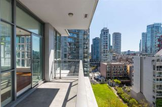 """Photo 26: 906 1205 HOWE Street in Vancouver: Downtown VW Condo for sale in """"The Alto"""" (Vancouver West)  : MLS®# R2578260"""