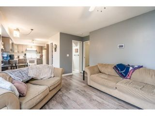 """Photo 19: 2391 WAKEFIELD Drive in Langley: Willoughby Heights House for sale in """"LANGLEY MEADOWS"""" : MLS®# R2577041"""
