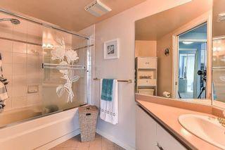 "Photo 12: 607 13353 108 Avenue in Surrey: Whalley Condo for sale in ""Cornerstone"" (North Surrey)  : MLS®# R2257219"