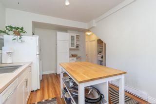 Photo 24: 941 Convent Pl in : Vi Fairfield West Half Duplex for sale (Victoria)  : MLS®# 882808