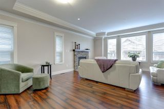 """Photo 5: 13860 232 Street in Maple Ridge: Silver Valley House for sale in """"SILVER VALLEY"""" : MLS®# R2114415"""