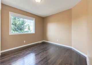 Photo 27: 735 Coopers Drive SW: Airdrie Detached for sale : MLS®# A1132442