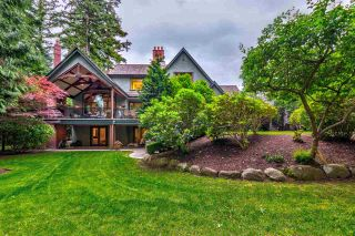 Photo 39: 2643 138A Street in Surrey: Elgin Chantrell House for sale (South Surrey White Rock)  : MLS®# R2467862