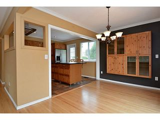 """Photo 59: 13151 15A Avenue in Surrey: Crescent Bch Ocean Pk. House for sale in """"Ocean Park"""" (South Surrey White Rock)  : MLS®# F1423059"""