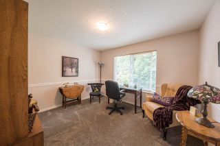 Photo 11: 20610 125 Avenue in Maple Ridge: Northwest Maple Ridge House for sale : MLS®# R2193924