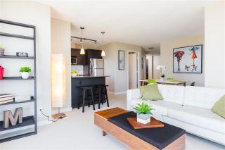 Photo 5: R2188926 - 1501 - 7225 - Acorn Avenue, Burnaby Condo For Sale