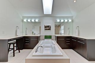 Photo 24: 6520 Mann Lane in Edmonton: MacTaggart House for sale : MLS®# E4153224