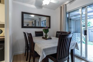 Photo 9: 1820 SALTON Road in Abbotsford: Central Abbotsford Manufactured Home for sale : MLS®# R2512143