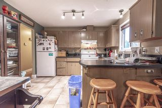 Photo 14: 46420 CORNWALL Crescent in Chilliwack: Chilliwack E Young-Yale House for sale : MLS®# R2513593