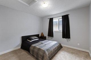 Photo 30: 453 Auburn Bay Drive SE in Calgary: Auburn Bay Detached for sale : MLS®# A1130235