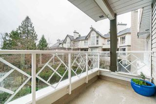 """Photo 25: 332 9979 140 Street in Surrey: Whalley Condo for sale in """"SHERWOOD GREEN"""" (North Surrey)  : MLS®# R2532582"""