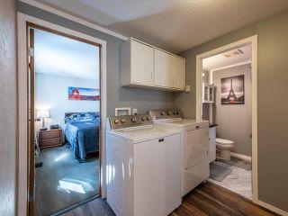 Photo 11: B23 220 G & M ROAD in Kamloops: South Kamloops Manufactured Home/Prefab for sale : MLS®# 157977
