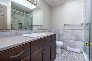 Photo 18: 2153 Anna Pl in : CV Courtenay East House for sale (Comox Valley)  : MLS®# 882703