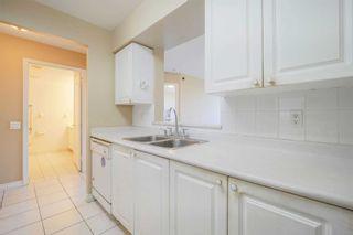 Photo 10: 509 3088 Kennedy Road in Toronto: Steeles Condo for sale (Toronto E05)  : MLS®# E5228335