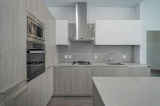 """Main Photo: 107 4932 CAMBIE Street in Vancouver: Cambie Condo for sale in """"Primrose"""" (Vancouver West)  : MLS®# R2628016"""