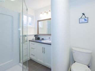 Photo 16: 1117 Clarke Rd in BRENTWOOD BAY: CS Brentwood Bay House for sale (Central Saanich)  : MLS®# 803939